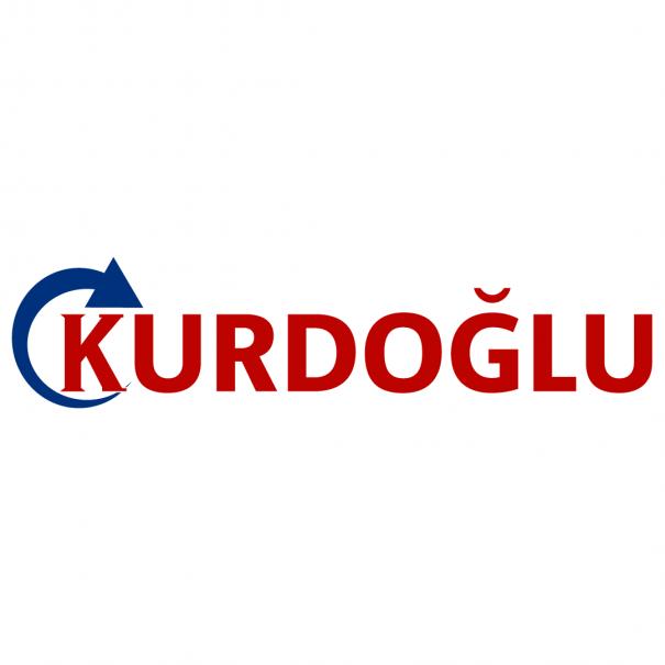 Kurdoğlu Logo PNG