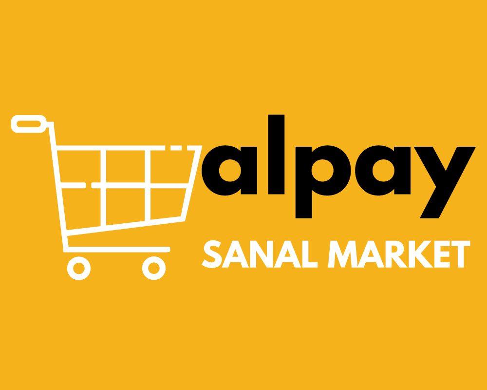 Alpay-Sanal-Market-2